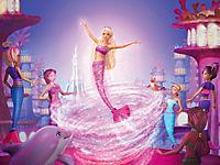 Barbie und das Geheimnis von Oceana - Produktdetailbild 4