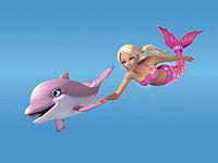 Barbie und das Geheimnis von Oceana - Produktdetailbild 7