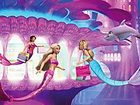 Barbie und das Geheimnis von Oceana - Produktdetailbild 6