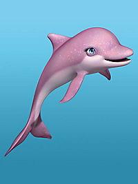 Barbie und das Geheimnis von Oceana - Produktdetailbild 8