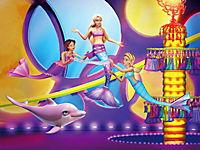 Barbie und das Geheimnis von Oceana - Produktdetailbild 2