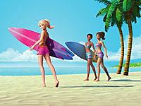 Barbie und das Geheimnis von Oceana - Produktdetailbild 1