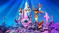 Barbie und das Geheimnis von Oceana 2 - Produktdetailbild 2