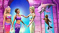 Barbie und das Geheimnis von Oceana 2 - Produktdetailbild 4