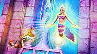 Barbie und das Geheimnis von Oceana 2 - Produktdetailbild 3
