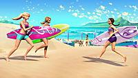 Barbie und das Geheimnis von Oceana 2 - Produktdetailbild 1