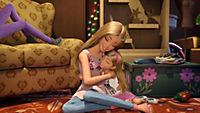 Barbie und ihre Schwestern in: Das große Hundeabenteuer - Produktdetailbild 3