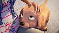 Barbie und ihre Schwestern in: Das große Hundeabenteuer - Produktdetailbild 5