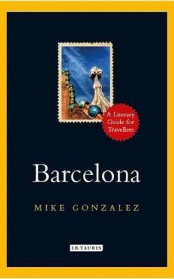Barcelona, Mike Gonzales