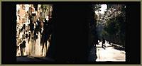Barcelona / Barcelone - Produktdetailbild 6