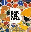 Barcelona Souvenir, Borja Calzado