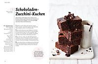Barcomi's Backschule - Produktdetailbild 4