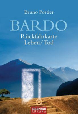 Bardo, Bruno Portier