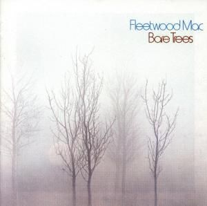 Bare Trees, Fleetwood Mac