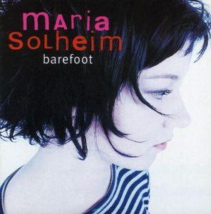 Barefoot, Maria Solheim
