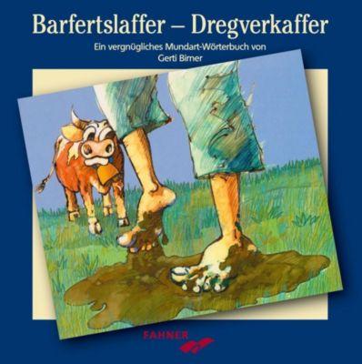Barfertslaffer - Dregverkaffer - Gerti Birner pdf epub