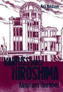 Barfuss durch Hiroshima, Keiji Nakazawa