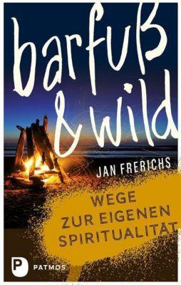 Barfuß & wild, Jan Frerichs