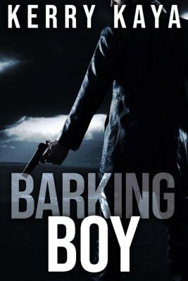 Barking Boy, Kerry Kaya