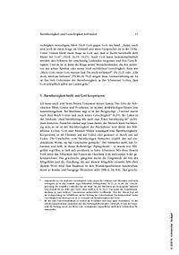 Barmherzigkeit und Diakonie - Produktdetailbild 7