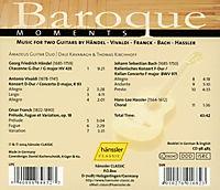 Barocke Momente - Produktdetailbild 1