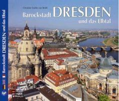 Barockstadt Dresden und das Elbtal, Christine Gräfin von Brühl