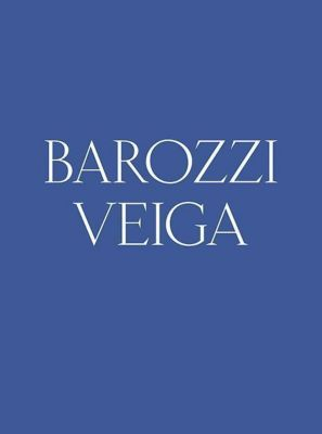 Barozzi Veiga, Fabrizio Barozzi, Alberto Veiga, José Zabala