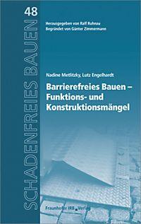 Baustatik bd 1 berechnung statisch bestimmter tragwerke buch for Baustatik formelsammlung