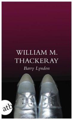 Barry Lyndon - William Makepeace Thackeray |