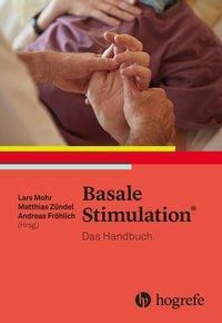 Basale Stimulation® -  pdf epub