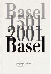 Basel 1501 2001 Basel