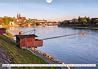Basel und Laufenburg - Romantische Altstädte am Rhein (Wandkalender 2019 DIN A4 quer) - Produktdetailbild 8