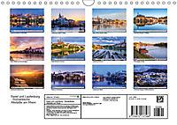 Basel und Laufenburg - Romantische Altstädte am Rhein (Wandkalender 2019 DIN A4 quer) - Produktdetailbild 13