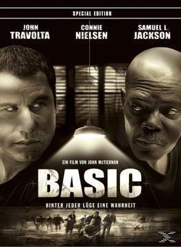 Basic, Basic