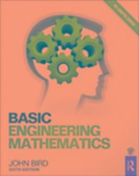 managing engineering and technology 6th pdf
