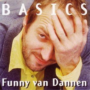 Basics, Funny van Dannen