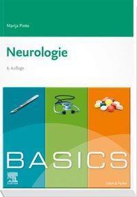 BASICS Neurologie - Marija Pinto |