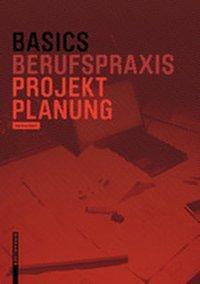 Basics Projektplanung - Hartmut Klein |