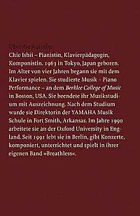 Basisbuch Klavier - Produktdetailbild 2