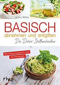 basische ernährung: Auf Weltbild.ch alles zum Thema finden