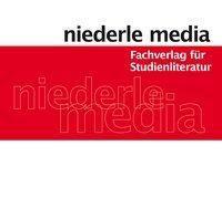 Basiswissen BGB Allgemeiner Teil, MP3-CD, Jan Wendorf