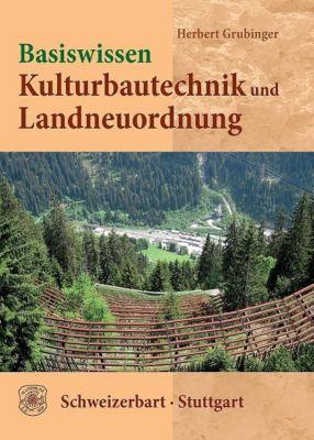 download Nikomachische Ethik VI