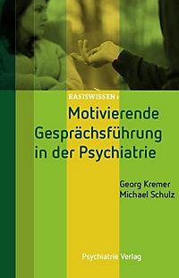 download bestimmung