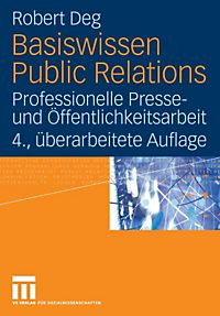 list of public relations theories pdf
