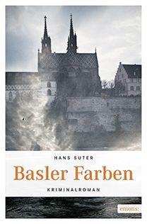Basler Farben, Hans Suter