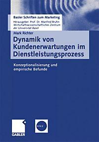 download Основы алгоритмизации и программирования 2004