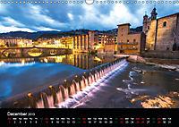 Basque Country (Wall Calendar 2019 DIN A3 Landscape) - Produktdetailbild 12