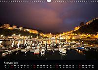 Basque Country (Wall Calendar 2019 DIN A3 Landscape) - Produktdetailbild 2