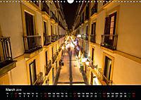 Basque Country (Wall Calendar 2019 DIN A3 Landscape) - Produktdetailbild 3