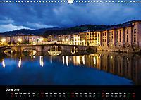 Basque Country (Wall Calendar 2019 DIN A3 Landscape) - Produktdetailbild 6